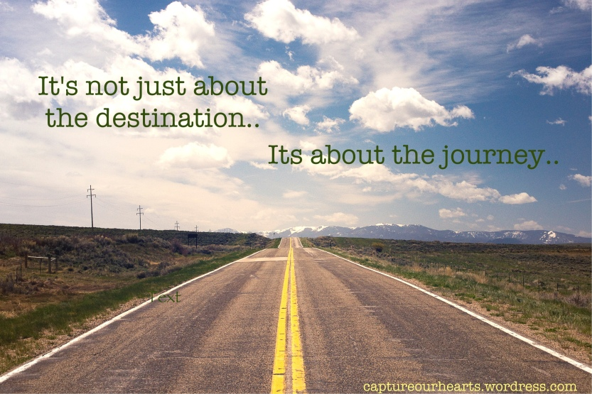 its-not-just-about-the-destination-but-the-journey-1.jpg