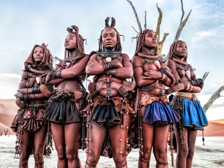 Nagi-Yoshida-Himba-tribe-2.jpg