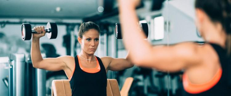 fitfact-strengthtraining