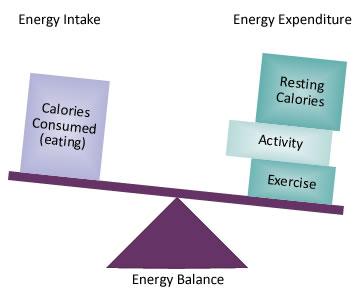 EnergyBalance.jpg