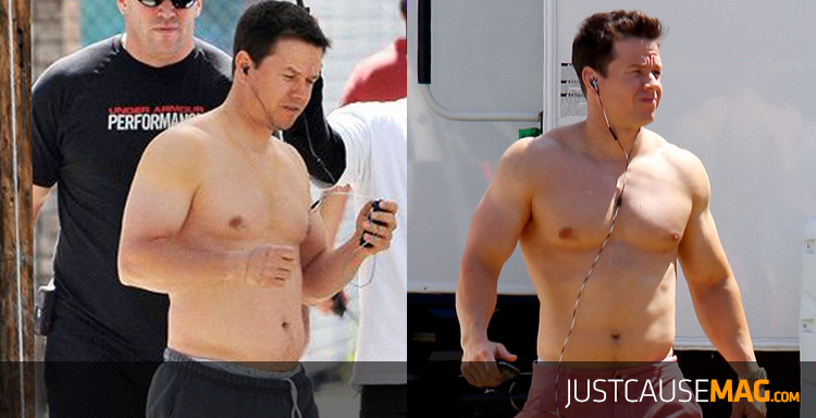 Mark-Wahlberg-Pain-and-gain-workout-750x384.png