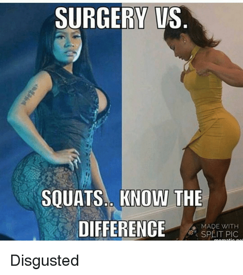 surgery-vs-squats-know-the-difference-made-with-disgusted-5049097.png