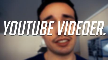 Youtube videor