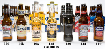 beer-calories1.jpg