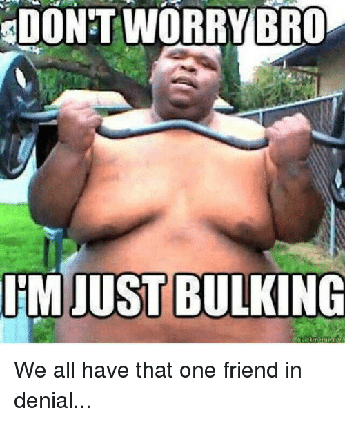 dont-worry-bro-im-just-bulking-we-all-have-that-224773.png