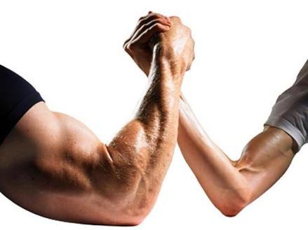 Muscle_Mass.jpg