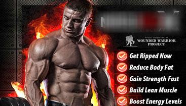 bodybuilding-ad.jpg