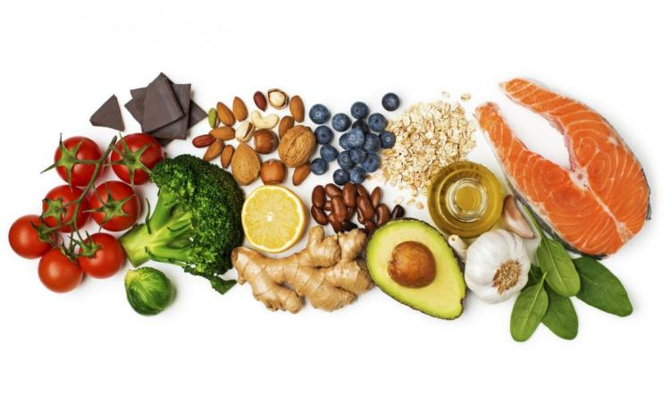 popular-healthy-foods.jpg