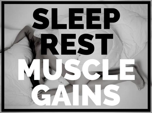 sleep-rest-muscle-gains.jpg